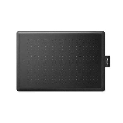Wacom One By CTL-472/K1-F Graphics Tablet